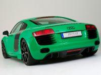 MTM Audi R8, 10 of 18