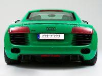 thumbnail image of MTM Audi R8