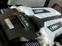 MTM Audi R8, 7 of 18
