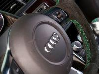 MTM Audi R8, 5 of 18