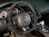 MTM Audi R8, 4 of 18