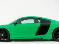 MTM Audi R8, 3 of 18