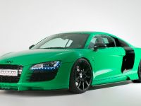 MTM Audi R8, 2 of 18