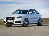 MTM Audi RS Q3 2.5 TFSI quattro, 1 of 12