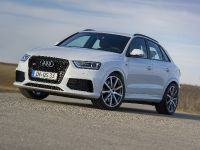 MTM Audi RS Q3 2.5 TFSI quattro, 2 of 12