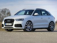 MTM Audi RS Q3 2.5 TFSI quattro, 3 of 12