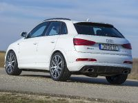 MTM Audi RS Q3 2.5 TFSI quattro, 4 of 12