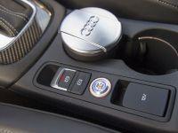 MTM Audi RS Q3 2.5 TFSI quattro, 5 of 12
