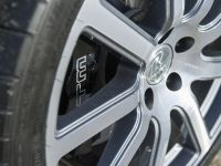 MTM Audi RS Q3 2.5 TFSI quattro, 7 of 12