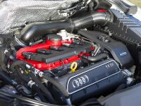 MTM Audi RS Q3 2.5 TFSI quattro, 11 of 12
