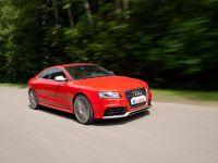 MTM Audi RS5, 1 of 7