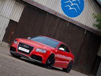 MTM Audi RS5, 2 of 7