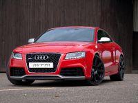 MTM Audi RS5, 3 of 7