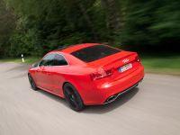 MTM Audi RS5, 4 of 7