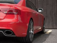 MTM Audi RS5, 6 of 7
