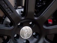MTM Audi RS5, 7 of 7
