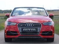 MTM Audi S3 2.0 TFSI quattro, 1 of 20