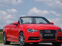 MTM Audi S3 2.0 TFSI quattro, 2 of 20