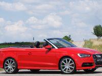 MTM Audi S3 2.0 TFSI quattro, 5 of 20