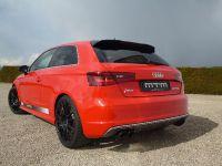 MTM Audi S3 2.0 TFSI quattro, 7 of 20
