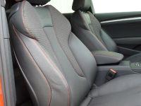MTM Audi S3 2.0 TFSI quattro, 9 of 20