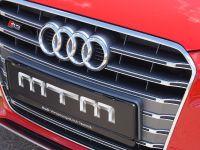 MTM Audi S3 2.0 TFSI quattro, 11 of 20