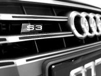 MTM Audi S3 2.0 TFSI quattro, 12 of 20