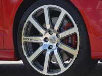 MTM Audi S3 2.0 TFSI quattro, 15 of 20
