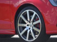 MTM Audi S3 2.0 TFSI quattro, 16 of 20