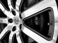 MTM Audi S3 2.0 TFSI quattro, 17 of 20