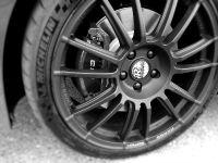 MTM Audi S3 2.0 TFSI quattro, 18 of 20