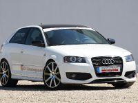 MTM Audi S3 8P, 1 of 3