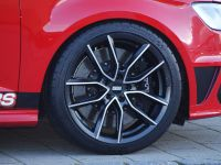 MTM Audi S3 with BBS XA Wheels, 3 of 5