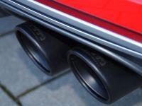 MTM Audi S3 with BBS XA Wheels, 5 of 5