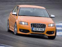 MTM Audi S3, 1 of 3