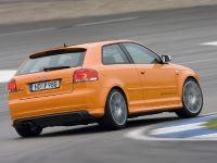 MTM Audi S3, 2 of 3
