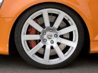 MTM Audi S3, 3 of 3
