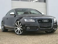 MTM Audi S5 GT Supercharged, 5 of 5