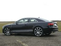 MTM Audi S5 GT Supercharged, 4 of 5