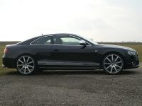 MTM Audi S5 GT Supercharged, 3 of 5
