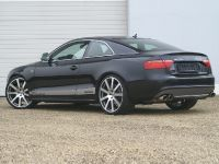 MTM Audi S5 GT Supercharged, 2 of 5