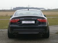 MTM Audi S5 GT Supercharged, 1 of 5
