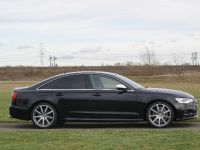 thumbs MTM Audi S6 , 2 of 6