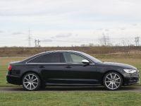 thumbnail image of MTM Audi S6
