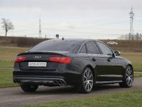 thumbs MTM Audi S6 , 3 of 6
