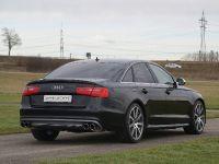 MTM Audi S6 , 3 of 6