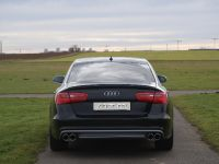 thumbs MTM Audi S6 , 4 of 6