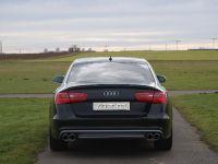 MTM Audi S6 , 4 of 6