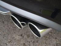 MTM Audi S6 , 6 of 6