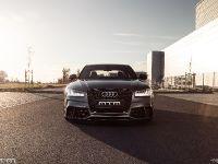 MTM Audi S8 Talladega, 1 of 17